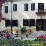 Photo of Hotel Villa Alberti