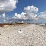 Foto de Courtyard Cocoa Beach Cape Canaveral