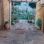 Photo of Hostal Venecia