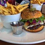 Photo of Moxie's Grill & Bar