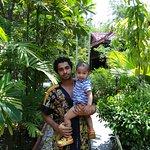 Palm Village Resort & Spa Foto