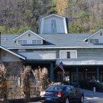 Gatlinburg Inn Foto