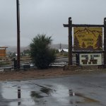 Foto de Rocky Mountain Lodge