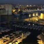 Photo of Sofitel Marseille Vieux-Port