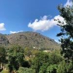 Photo of BelleVue Lagomonte