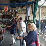 Foto di Bluedragon Porto City Tours