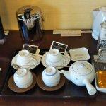 Фотография Hakuba Tokyu Hotel