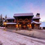 Foto de Christie Club at Steamboat Springs