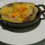 Φωτογραφία: Restaurante Bodega Sepulveda