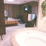 Foto de Hotel Malecon Inn
