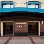 Empress Hotel - A Greystone Hotel