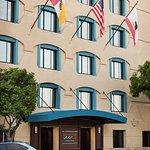 Foto di Empress Hotel - A Greystone Hotel