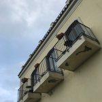 Bilde fra Santa Caterina Hotel