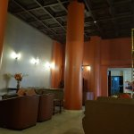 Photo de Hotel Continental Lima