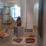 Photo of Museo Archeologico