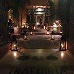 Photo of La Trattoria Marrakech