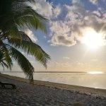 Tamanu Beach Foto