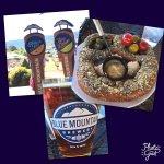 Photo de Blue Mountain Brewery