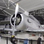 Aeronaves usadas em África