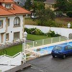 Photo of Casona El Carmen Hotel