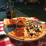 FireWood Pizza & Grill