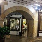 Photo of Hotel Santillana