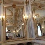 Photo de Hotel Borges Chiado