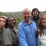 תמונה של Lalibela Game Reserve