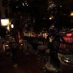 Φωτογραφία: Yanni's Rock Bar