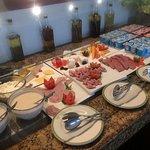Photo of Villa del Palmar Flamingos Beach Resort & Spa Riviera Nayarit