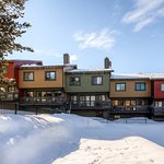 Photo de Waterford Townhomes