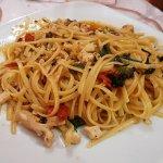 Photo of Spaghetteria  Eclisse Cafe'