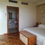 Photo of GrandHotel Riviera