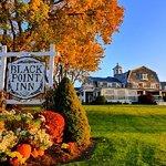 Foto de Black Point Inn Resort