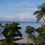 Photo de ClubHotel Riu Negril