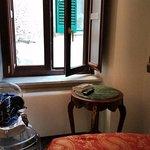 Foto de Hotel Croce di Amalfi