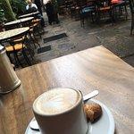Photo of El Viejo Cafe