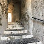 Photo de Il Porticciolo di Amalfi