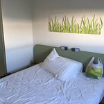 Photo of Ibis Budget Madrid Getafe