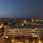 Photo de Hotel SB Plaza Europa