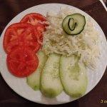 Photo of Restoran Dincic