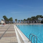 Photo of Radisson Blu Resort & Spa, Cesme