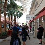 Foto de Orlando Premium Outlets - Vineland Avenue