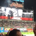 Photo de Progressive Field