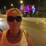 Foto de El Hotel Pacha