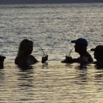 Foto de InterContinental Tahiti Resort & Spa