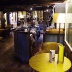 Airmens Bar