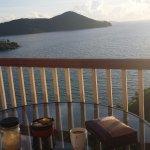 Foto de Point Pleasant Resort