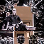 Dior, Madison Avenue, 2016, WindowsWear.com