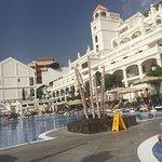 Foto de Hollywood Mirage Tenerife